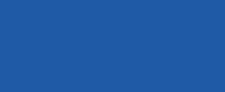Johannes Koch Labor für Dentaltechnik 77855 Achern Logo
